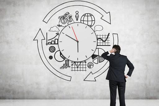 Nuevo servicio GeaXplora: Gestión Eficaz del Tiempo